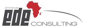 Emmanuel Ede Consulting
